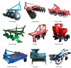 agricultural-equipment-250x250